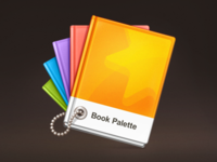 Dribbble_book_palette_teaser