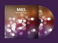 Cd_sleeve_m83_midnight_city_teaser