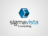 sigmavista it consulting (rejected)