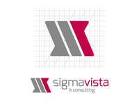 sigmavista it consulting (approved)