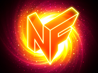 Neon-feather-logo-11-light-burst-preview_teaser