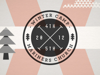 Wintercamp_teaser