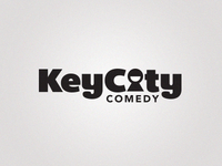 Key City Comedy