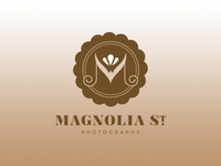 Magnolia Street Photography