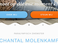 Chantal_molenkamp-homepage-header_buttons_teaser