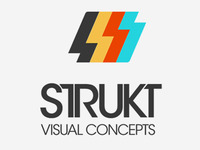 Strukt Visual Concepts
