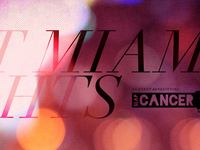 Hot Miami Nights