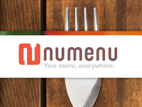 Numenu is coming soon!