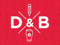 Design & Beers Talks