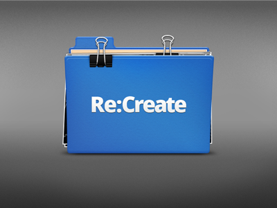 Recreate_small