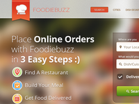 Foodie-buzz_teaser