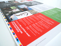 RPS Marketing Booklet - Shot 02
