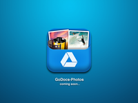 Godocs-photos_teaser