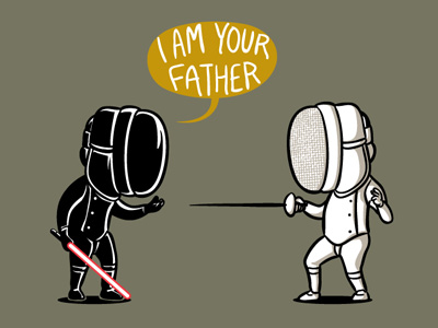 Di_am_your_father