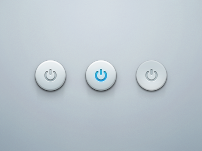 Smooth_round_buttons_blue