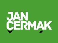 Jan Cermak — more green