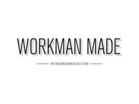 Workman Made Logo