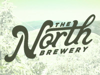 The North Brewery Logo