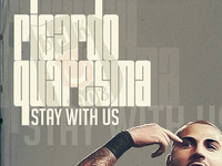 Ricardo Quaresma - Stay With Us