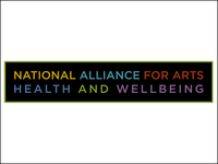 National_alliance_for_arts_health_and_wellbeing_teaser