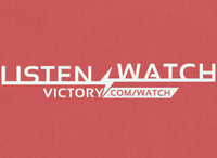 Victory Christian Center Online Church