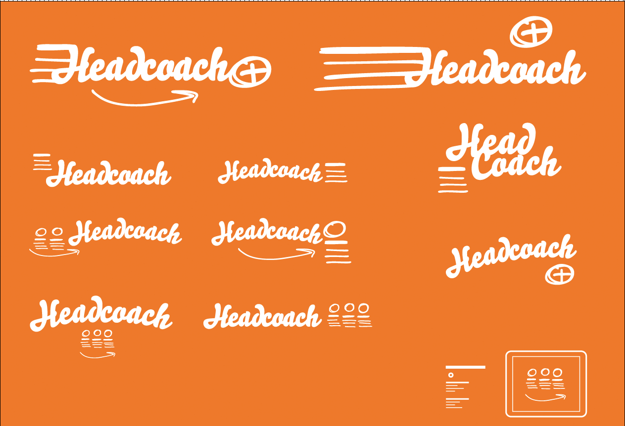Headcoach-logo-drafts-full