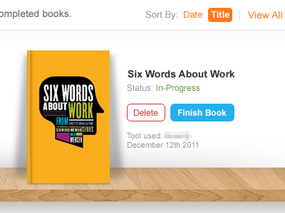 Dribbble-book-shelf