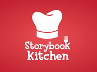 Dribbble-storybook-kitchen_teaser