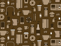 Bikecaffe-coffee-pattern_teaser