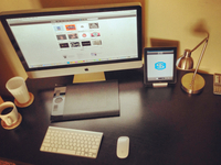 Workspace_teaser