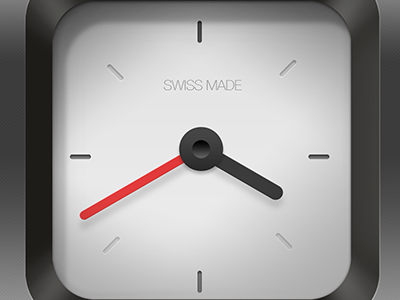 Izzymedia_swiss-made_clock_ui_arash-izadyar