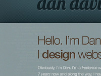 Site-design_teaser