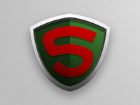 Icon SuperUser