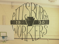 The Pittsburgh Workers