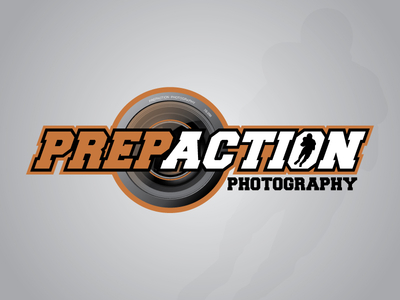 Prep Action Photography