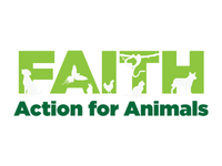 Faith Action for Animals alt 1