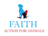 Faith Action for Animals alt 2