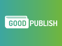 Goodpublish