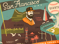 San_francisco_world_series_2012_teaser