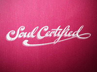 Soul Certified – Final version