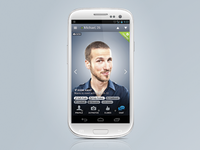 new Badoo app for Android is out!