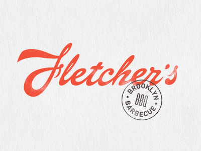 Fletchers_logo5