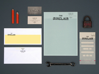 Sinclair_stationary_teaser
