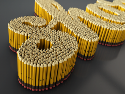 Sharpened_pencils