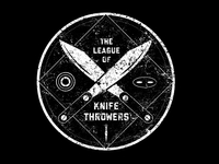 Leagueofknifethrowers_teaser
