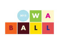 Mural Arts Wall Ball 2013