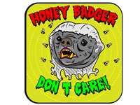 Honey_badger2