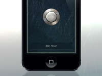 Dribbble_doorbell___teaser