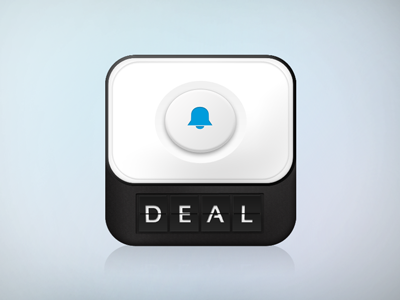 Appicon_deals