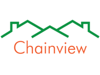 Chainview
